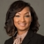 Allstate Insurance: Brandy Jackson