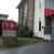 Detwiler Brofford Insurance Inc