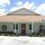 Animal Health Veterinary Clinic