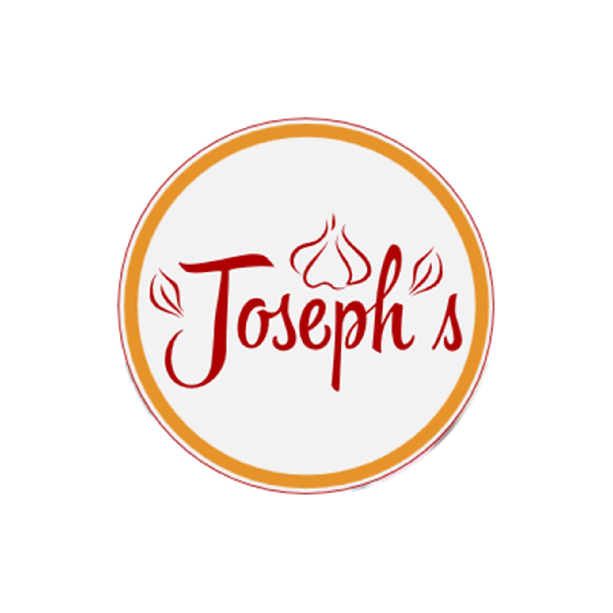 Joseph's Pizza & Restaurant, Jackson NJ
