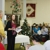UHV Small Business Development Center
