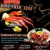 Crabby George's Seafood Buffet