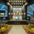 Holiday Inn Austin Northwest Arboretum Hotel