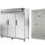 Reliable A/C & Refrigeration, Inc.