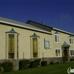 Church Of Christ South Hayward