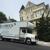 Shamrock Moving & Storage Inc