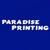 Paradise Printing