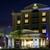 Holiday Inn Express & Suites ORLANDO - INTERNATIONAL DRIVE