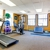 Complete Physical Rehabilitation - Jersey City