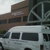 Care Wagon Medical Transport