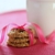 The Good Cookies & Beyond - A Gluten Free Bakery