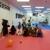 USTA Martial Arts-North Marysville