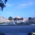 Broward Nursing & Rehabilitation Center