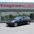 Clayton Automotive Group, Inc.