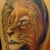 Vision Quest Body Art Gallery
