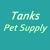 Tanks Pet Supply