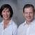 Dental Associates of South Carolina, Inc
