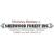 Chimney Sweeps of Sherwood Forest Inc.
