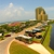 Buena Vista Coastal RV Resort