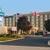 Days Hotel Buffalo Airport