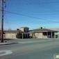 Jarmillo Law Firm - Los Lunas, NM