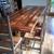 Black Timber Furniture Co