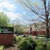 Extended Stay America Atlanta - Perimeter - Peachtree Dunwoody