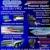 Inland Marine Sales & Service