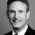 Edward Jones - Financial Advisor: Scott Shoemaker