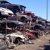 Liberty Auto Dismantler