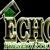 Echo Preservation