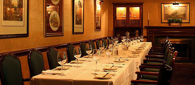 Ryan's Restaurant, Winston Salem NC