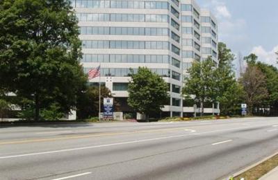 Bahamas Consulate General - Atlanta, GA
