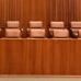 Silas R. Lyman II Law Office
