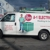 A1 Electrical & Plumbing