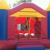 House of Bounce Party Rentals