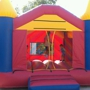 House of Bounce Party Rentals - San Antonio, TX