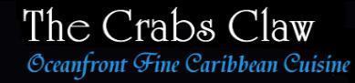 Crab's Claw Oceanfront Caribbean Restaurant, Atlantic Beach NC