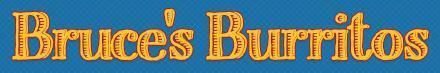 Bruce's Burritos, Yarmouth ME