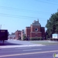Bradley Memorial United Methodist Church - Gastonia, NC