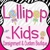 Lollipop Kids Consignment & Custom Boutique LLC