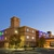 Holiday Inn Express & Suites Absecon-Atlantic City Area