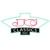 JC Classics, Inc.