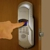 Lock Safe Services