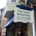 Old Town Barbershop