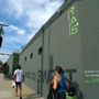 YAS Fitness Centers - Venice