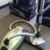 Greenwood Vacuum Center