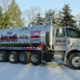 Jim Kovalak Excavating & Septic Tank Cleaning Inc
