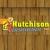 Hutchison Construction LLC
