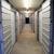 Mathews Moving And Storage Inc